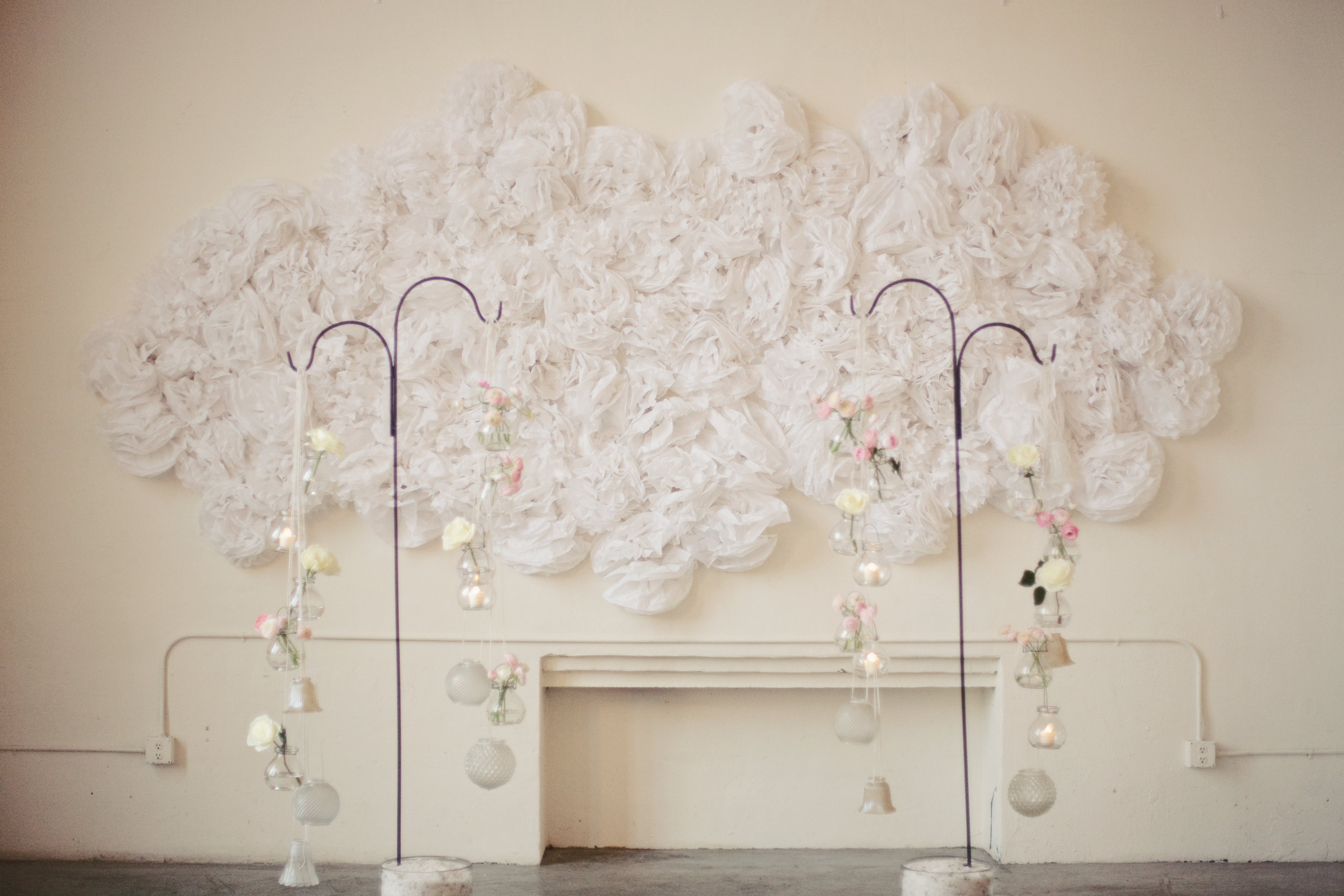 Andrea aaron tie the knot part two stacy mccain event Images of wall decoration