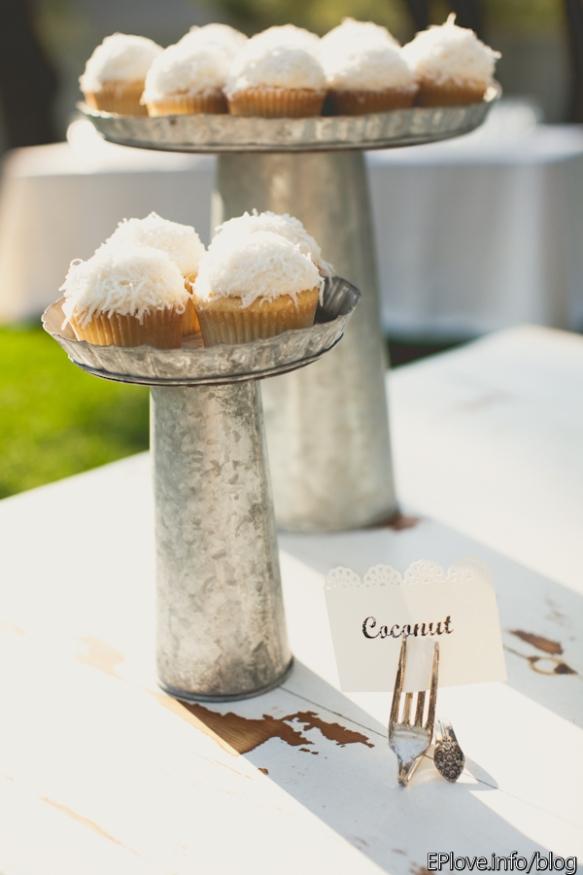 16 dessert table2