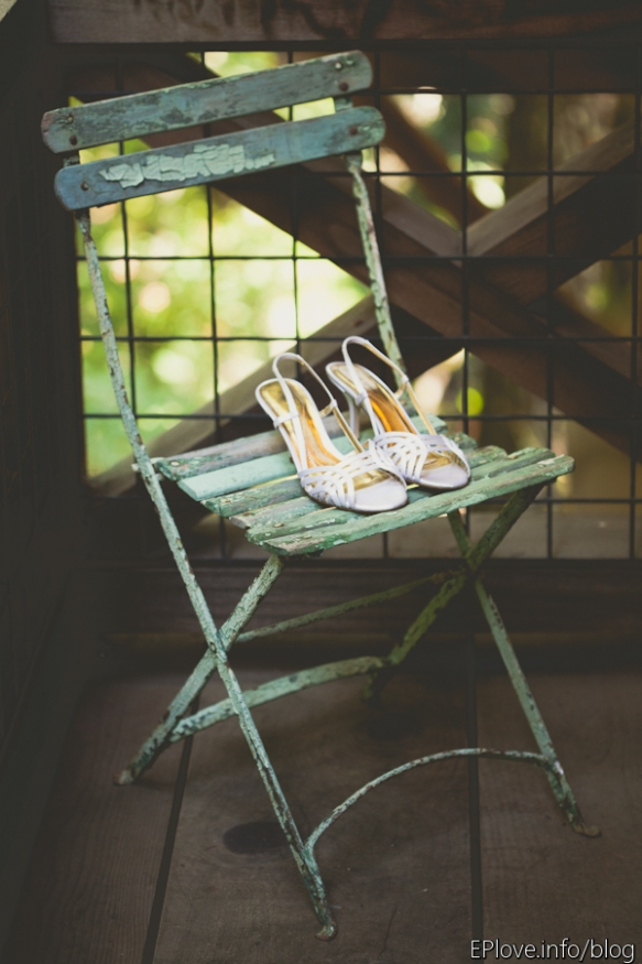 2 danielle's shoes