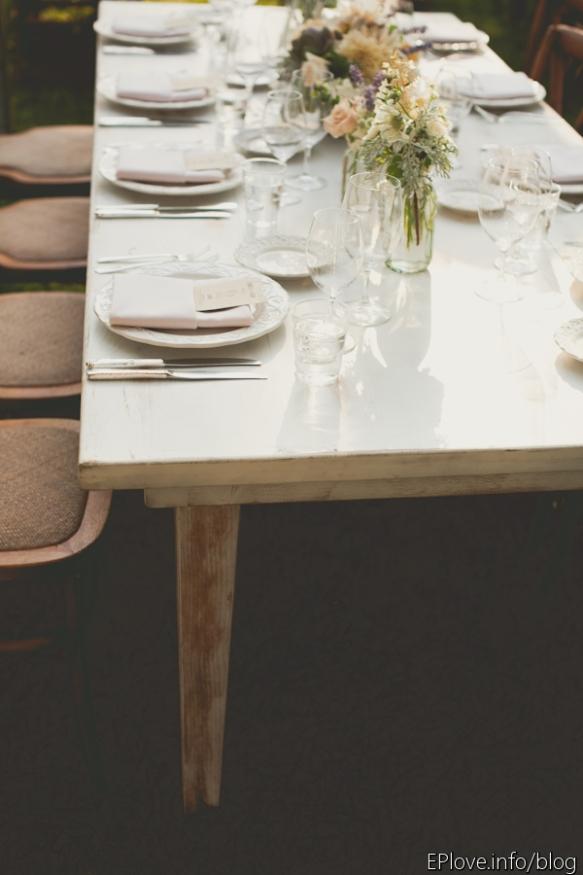 3 dinner table detail2