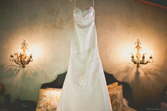 6 dress