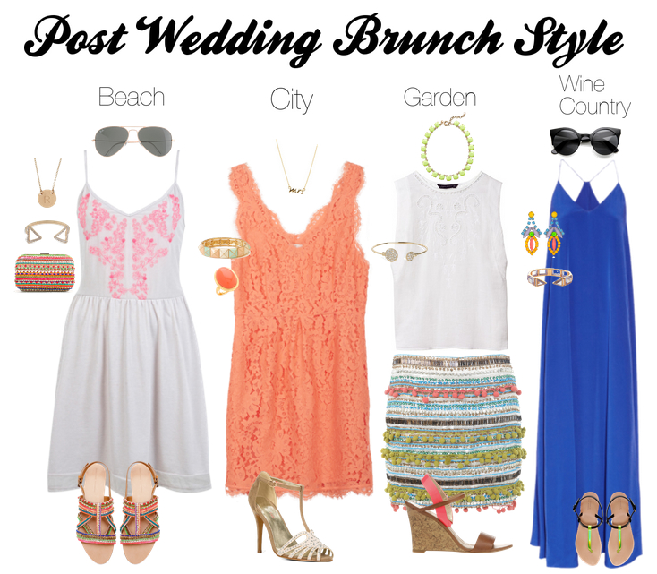 Post Wedding Brunch Style Board BB Final(1)