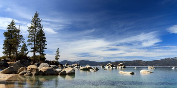 Photo Courtesy Tahoe's Best