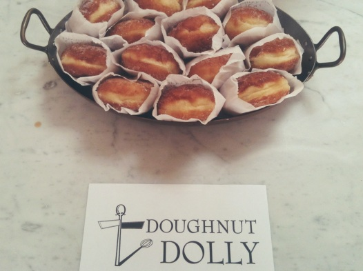 doughnut_dolly