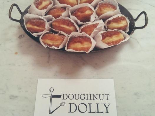 doughnut_dolly