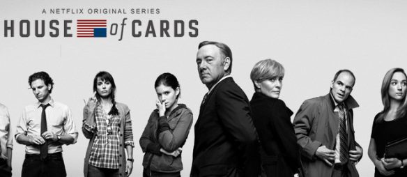 house-of-cards-netflix-logo