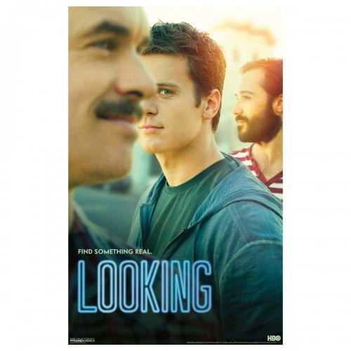 looking-season-1-poster-11x17_500