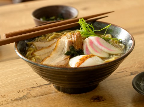 pork-belly-ramen_000051